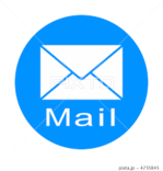 MailIcon2.png
